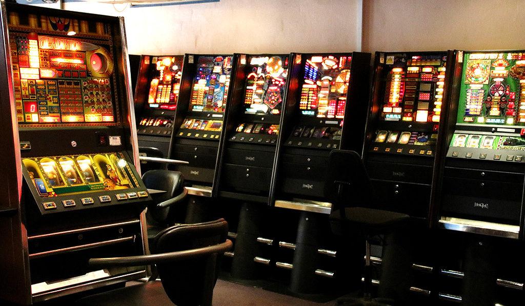 Black Knight – Spill nettbaserte spilleautomater gratis